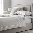 Charlton Bed Linen Collection