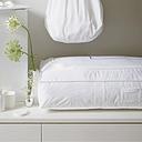 Cotton Under Bed Storage Bag