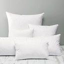 Duck Feather Cushion Inserts