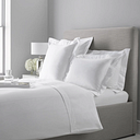 Lancaster Bed Linen Collection