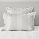 Monmouth Oxford Pillowcase