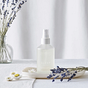 Natural Sleep Softening Body Oil