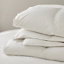 Perfect Everyday Duck Down & Feather Comforter