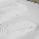 Soft & Light Breathable Comforter