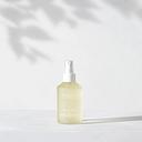 Spa Maroc Hair, Face & Body Oil