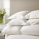 Ultimate Symons Siberian Goose Down Comforter