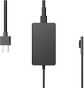 Microsoft Microsoft Surface 127W Power Supply