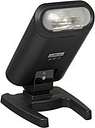 Metz Metz mecablitz 26 AF-2 Digital Flash for Olympus/Panasonic/Leica TTL Cameras