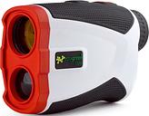 Easygreen Mens Black Waterproof 1300 Laser Rangefinder