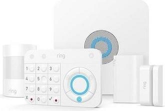 Ring Alarm 5 Piece Starter Kit
