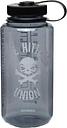 Botella Pipe Hitters Union Nalgene Everyday 1 L smoke