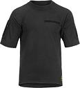 Camiseta ClawGear Instructor MK II OD negra