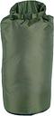 Bolsa TT eVent Bag WP L