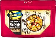Bla Band Cuscús con chile vegetal con especias - vegetariano