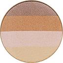 Jane Iredale Bronzer Refill Moonglow