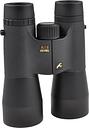 Kite Petrel 10x50 Binoculars