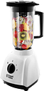 Russell Hobbs 24610 Food Collection Table Blender - White