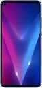 Honor View 20 Phantom Blue 6.4 256GB 4G Unlocked & SIM Free