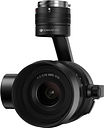 DJI Zenmuse X5S 5.2K 20MP Drone Camera & 3-Axis Gimbal