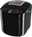 Russell Hobbs 23620 Breadmaker Compact - Black