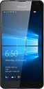 Grade A1 Microsoft Lumia 650 Black 5 16GB 4G Unlocked & SIM Free