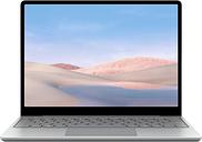 Refurbished Microsoft Surface Go Core i5-1035G1 4GB 64GB 12.5 Inch Windows 10 Laptop