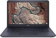 Refurbished HP 14-db0500sa AMD A4 9120 4GB 32GB 14 Inch Chromebook