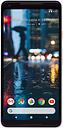 Google Pixel 2 XL Black & White 6 128GB 4G Unlocked & SIM Free