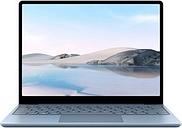Refurbished Microsoft Surface Go Core i5-1035G1 8GB 128GB 12.5 Inch Windows 10 Laptop