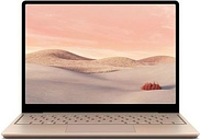 Refurbished Microsoft Surface Go Core i5-1035G1 8GB 256GB 12.5 Inch Windows 10 Laptop