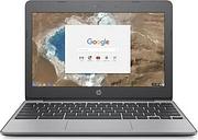 Refurbished HP 11-v051na Intel Celeron N3060 4GB 16GB 11.6 Inch Chromebook