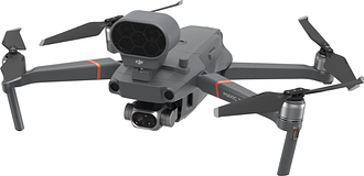 DJI Mavic 2 Enterprise Dual Universal Edition Thermal Drone