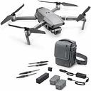DJI Mavic 2 Pro 4K Drone with Fly More Kit