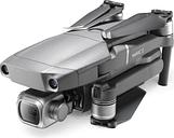 DJI Mavic 2 Pro 4K Drone with Hasselblad Camera
