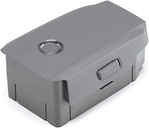 Bundle - Two DJI Mavic 2 Pro/Zoom Intelligent Flight Batteries