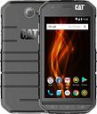 CAT S31 Black 4.7 16GB 4G Dual SIM Unlocked & SIM Free