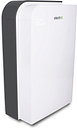 Desiccant Dehumidifier - Suitable for upto 5 Bedroom Homes