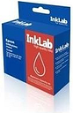 InkLab 29 XL Epson Compatible Yellow Ink