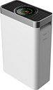 EAP260HC-PM2.5  electriQ PM2.5  5 stage  Air Purifier with Air Quality