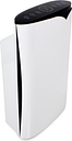 ElectriQ EAP300HUVC - 7 Stage Air Purifier - For Home/Small Office
