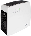 ElectriQ EAP400D - 5 Stage Air Purifier with HEPA, UV & Carbon Filters