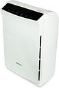 electriq PM2.5  Antiviral  WiFi Smart App 7 Stage Air Purifier with HE