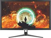 "electriQ 24"" 4K UHD 60Hz FreeSync HDR Gaming Monitor"