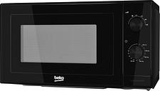 Beko MOC20100B 20L Microwave Oven - Black