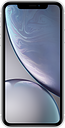 Apple iPhone XR White 6.1 64GB 4G Unlocked & SIM Free