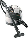 Polti Vaporetto ECO PRO 3.0 Steam Cleaner Silver & Grey