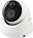Swann 5 Megapixel Super HD Thermal Sensing Dome Camera - SWNHD-866MSD