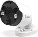 Swann 4K Ultra HD Spotlight IP Bullet Camera - 1 Pack