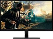 Acer Nitro RG270 27 IPS Full HD Gaming Monitor