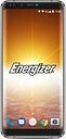 Energizer Power Max P600S Black Carbon 5.99 32GB 4G Unlocked & SIM Free